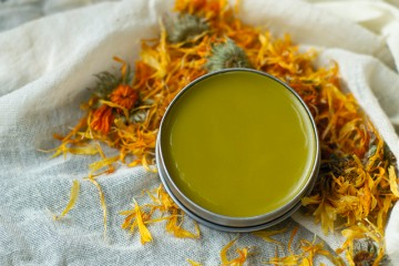 topica-ointments-and-salves