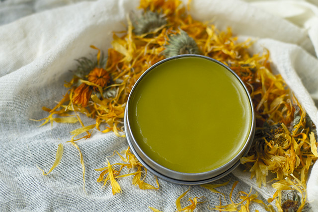 topica-ointments-and-salves.jpg