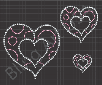 heart-rhinestone-downloads-files-templates-love-bling-svg-plt-eps-pdf-stone-valentine-stencil-romance-system-hearts-easy-valentines-day-lust-color