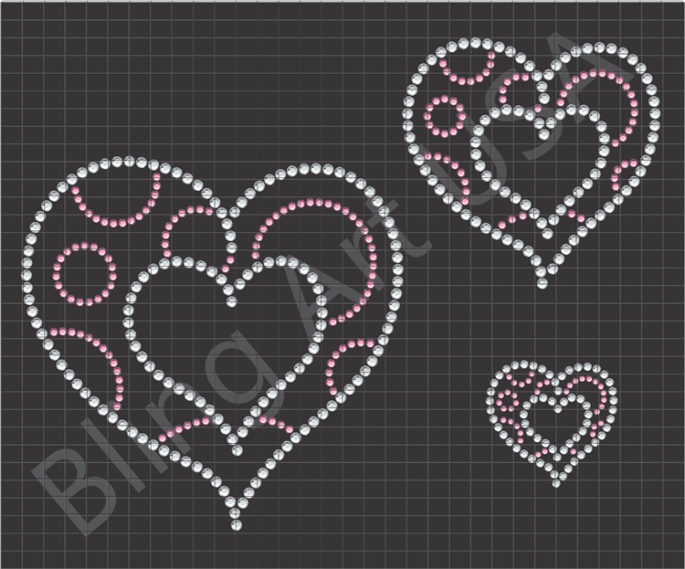 heart-rhinestone-downloads-files-templates-love-bling-svg-plt-eps-pdf-stone-valentine-stencil-romance-system-hearts-easy-valentines-day-lust-color.png